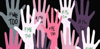 #MeToo: Sparking a Revolution