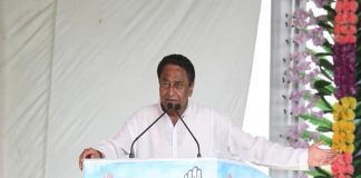 MP Elections: SC dismisses plea seeking draft electoral rolls in text mode format
