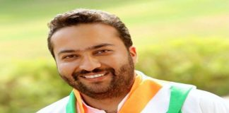 NSUI chief steps down amid sexual misconduct allegations