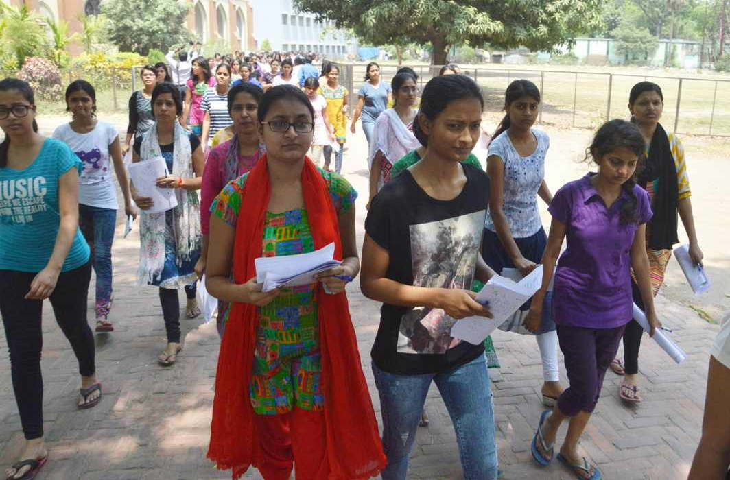 Patna High Court: NEET not compulsory for AYUSH courses