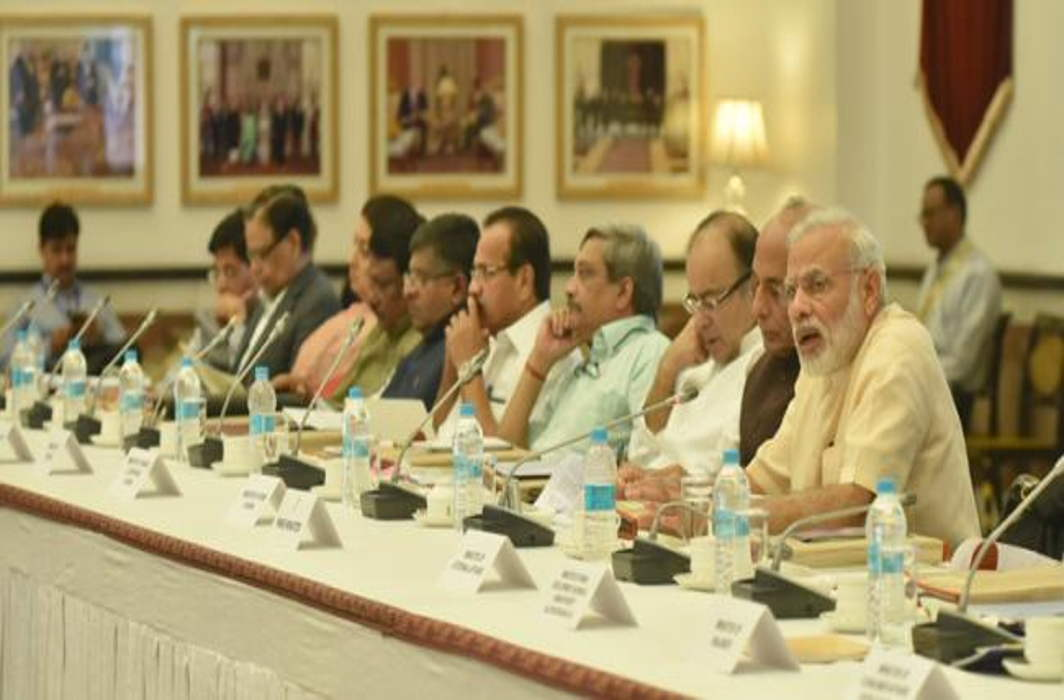 CIC to PMO: Give details of corruption complaints against union ministers and action taken