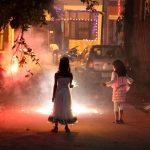 To Ban Or Not To Ban Firecrackers: SC Will Decide On Tuesday
