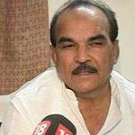 SC tells strongman DP Yadav to surrender before Dehradun jail on Nov 16