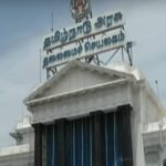 18 TN MLAs to Challenge Disqualification in SC
