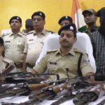 Gun Smuggling in Munger: A Shot of Infamy