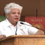 Tata Group terminates contract with Suhel Seth amid sexual harassment allegations
