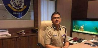 CBI feud: Delhi HC extends status quo order in Rakesh Asthana's plea till Nov 1
