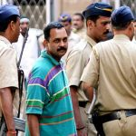 Malegaon 2008: NIA Court Charges Purohit, Six Others With Terror Conspiracy, Murder