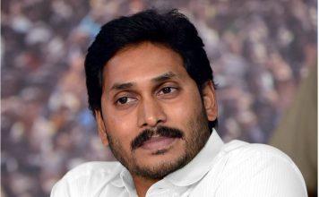 Andhra Pradesh passes resolution to dissolve Legislative Council