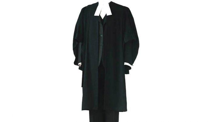 Advocate-s-dress-code