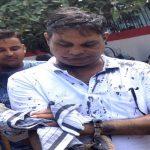 "Muzaffarpur Shelter Home: SC Slams Nitish Government, calls it ""Inhuman and Shameless"""