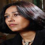 SC raps Chhattisgarh for delay in probe against DU Prof Nandini Sundar