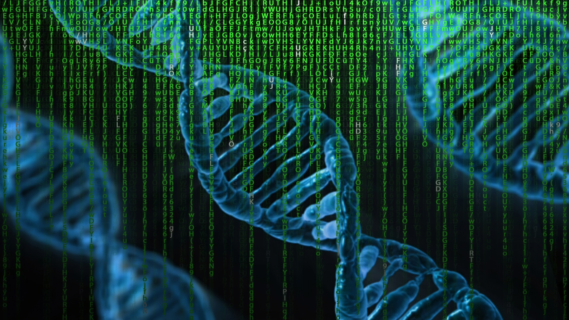 Legislation regulating use of DNA Technology beckons speedy