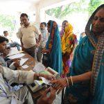 Assam electoral roll