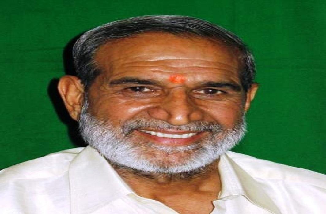 Sajjan Kumar