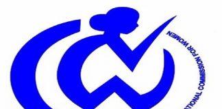 NCW seeks probe into professor waxing eloquent on virtues of virginity