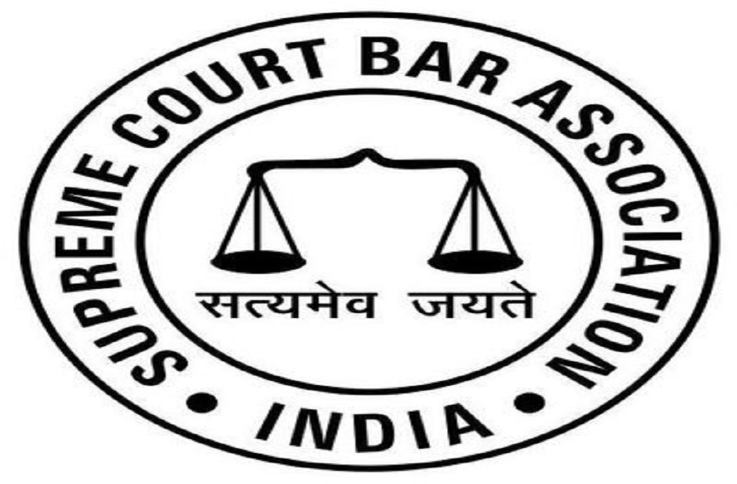 Supreme Court Bar Association