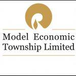 Model Economic Township Limited