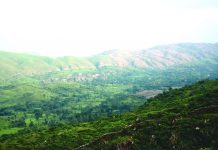 PLPA Amendment: Aravallis in Haryana Stare at Uncertain Future