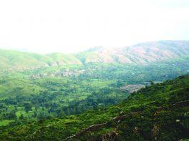 PLPA Amendment: Aravallis in Haryana Stare at Uncertain Future