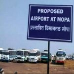Supreme Court Reserves Judgment On New Goa Airport