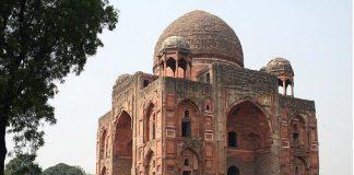 Delhi HC junks pleas alleging illegal construction near Abdul Rahim Khan-i-Khanan's tomb in Nizamuddin (East)