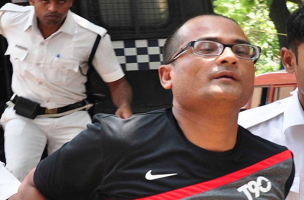 SC dismisses Rose Valley chit funds mastermind Gautam Kundu's plea