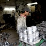MSME Ordinance: A Boost for Growth