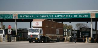 Transporters are most affected by the E-Way Bill System/Photo: Anil Shakya