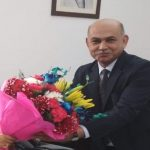 CBDT Chief, Revenue Secretary Meet Poll Commission, Explain Raids