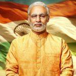 Narendra Modi Biopic