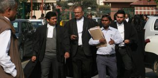 Kerala HC, has allowed advocates to appear without black coat and gown in lower courts during summer