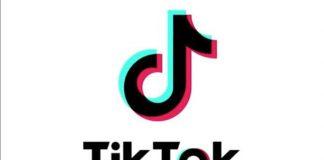 Controversial app TikTok