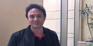 Business tycoon Ness Wadia sentenced to 2-year suspended jail term for possessing drugs