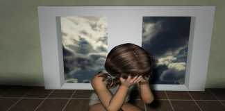 Family Court System Abets Child Abuse