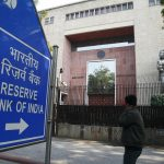 The SC bench of Justices L Nageswara Rao and MR Shah criticised the RBI's new disclosure policy and said it must reveal information sought under the RTI/Photo: Anil Shakya