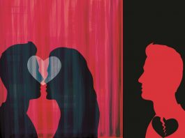 Adultery Laws: Infidelity Crisis