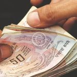SC stays Delhi HC order which had stayed Centre's circular on 2016 black money law