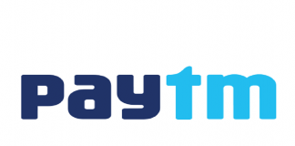 Delhi High Court Challenging PayTM Postpaid,