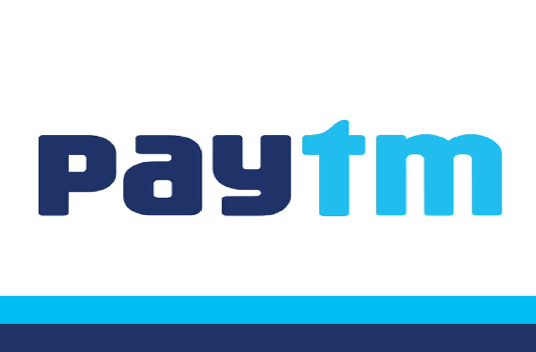 PIL in Delhi High Court Challenging PayTM Postpaid, Says It Is