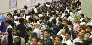 Delhi High Court Issues Notice To Centre On Implementation 2002 Report On Population Control