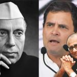 Five years after Independence, in 1951, Nehru was faced with the same dilemma as Rahul Gandhi about whether it was the end of the road for the Congress