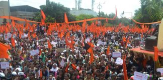 SC to hear on Friday plea challenging Bombay HC order approving reservations for Marathas