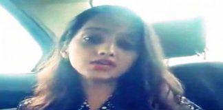 Sakshi Mishra