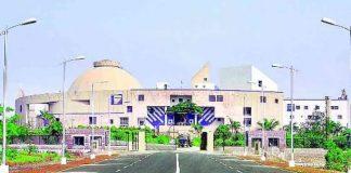 Madhya Pradesh Assembly