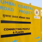 Setback for Maha government as Supreme Court Refuses to Stay HC Order That Quashed CRZ Approval For Coastal Road
