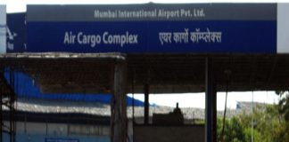 Corruption continues at Mumbai airport's Air Cargo Complex