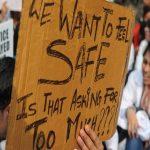 High Court advises Delhi Police to utilize unused Nirbhaya Fund worth Rs. 3000 cr
