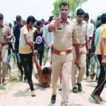 Qasim Qureshi was lynched in Hapur, UP