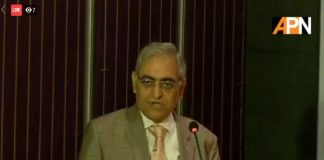 Arbitration and Mediation Are Cost Effective Ways of Dispute Resolution: Fmr Law Secretary PK Malhotra